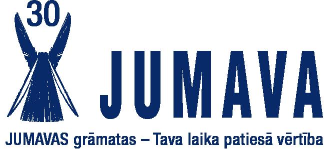 Jumava